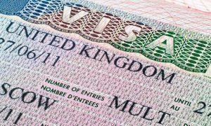 Negara Eropa bebas Visa untuk WNI