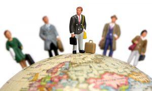 Negara Paling Mudah untuk Pindah Kewarganegaraan