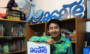 Perusahaan Game Asal Indonesia
