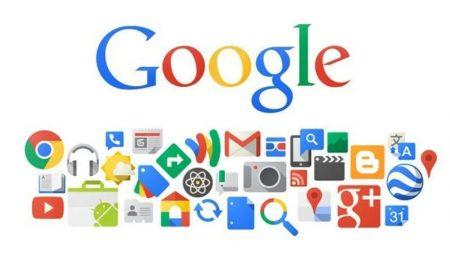 Produk Buatan Google yang Paling Laku