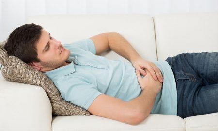 Resiko Jika Tidur dengan Perut Kosong
