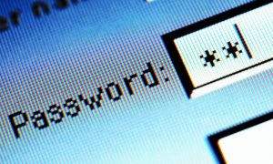 Alasan Harus Rutin Ganti Password Media Sosial
