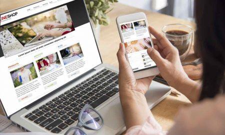 Cara Mengatasi Kecanduan Belanja Online