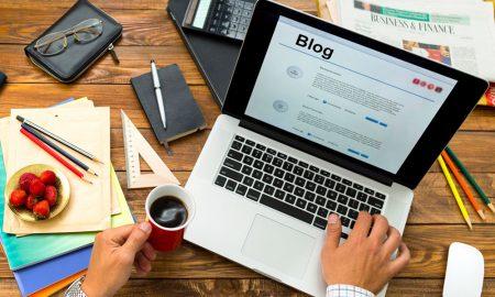 Hal yang Perlu Diketahui Sebelum Membuat Blog