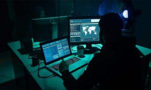 Tips Menghindari Terkena Serangan Hacker