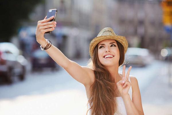 ciri-ciri orang kecanduan media sosial