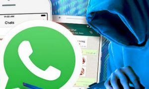 Aplikasi Chatting Paling Aman dari Serangan Hacker