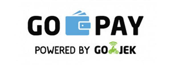 Aplikasi e-Wallet Terbesar di Indonesia