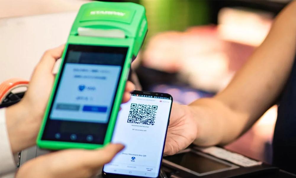 Aplikasi e-Money Paling Populer di Indonesia