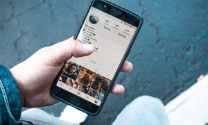 Cara untuk Meninggalkan Media Sosial