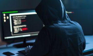 Film Tentang Hacker Paling Seru
