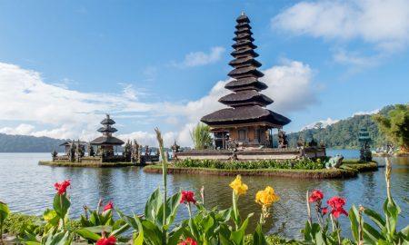 Negara Terbaik di Dunia untuk Traveling