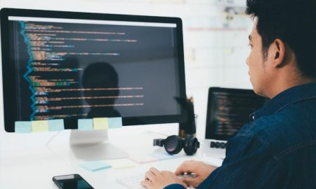 Prospek Pekerjaan untuk Lulusan IT