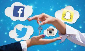 Tips untuk Menjaga Privasi Media Sosial