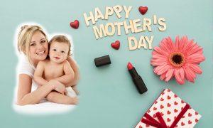 Fakta Menarik Tentang Hari Ibu Sedunia