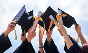 Hal yang Harus Dilakukan Sebelum Lulus Kuliah