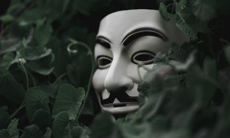Kelompok Hacker Paling Berbahaya di Dunia