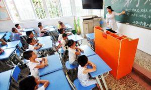 Korupsi yang Sering Dilakukan Saat Sekolah