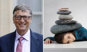 Perbedaan Orang Sukses dan Orang yang Belum Sukses