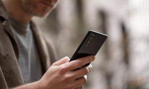 Prilaku Paling Buruk Seseorang di Era Digital