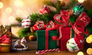 Tradisi Natal Paling Seru di Dunia