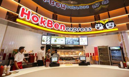 Brand Asal Indonesia yang Dikira dari Luar Negeri