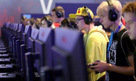Impian Para Gamers yang Ingin Terwujud