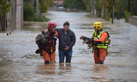 Tips Selamat Saat Sebelum Banjir