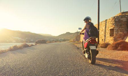 Tips Menjaga Kesehatan Tubuh Saat Traveling