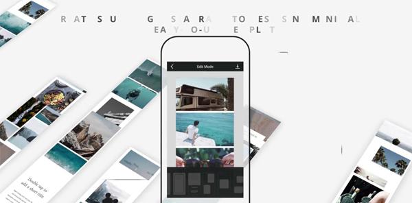 Aplikasi Penyedia Template Terbaik untuk Instagram Stories