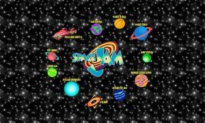 Situs Internet Paling Canggih di Tahun 90-an