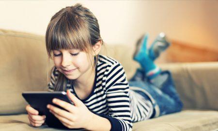 7 Aplikasi Edukasi Anak Terbaik di Android (Bikin Makin Pintar!)