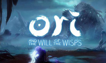 4 Game Terbaru yang Rilis di Bulan Ketiga 2020