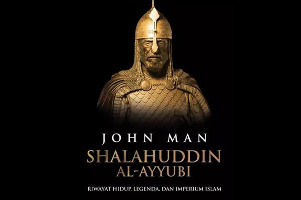 Wajib Ditonton! Ini 7 Film Sejarah Islam Terbaik di Dunia