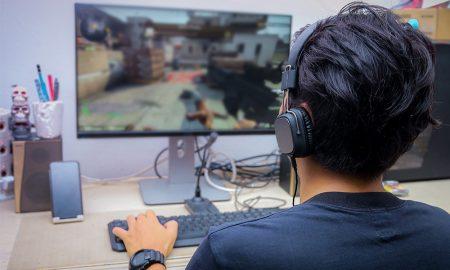 Cara Mengatasi PC Lag Saat Main Game