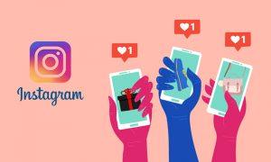 Cara Meningkatkan Engagement di Instagram (Paling Mudah!)