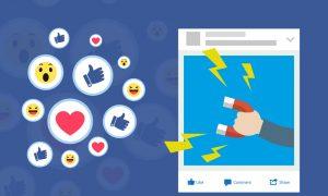 Cara Mudah Meningkatkan Engagement di Facebook