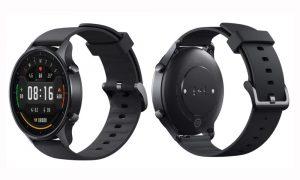 Keunggulan Smartwatch Xiaomi yang Wajib Kamu Ketahui