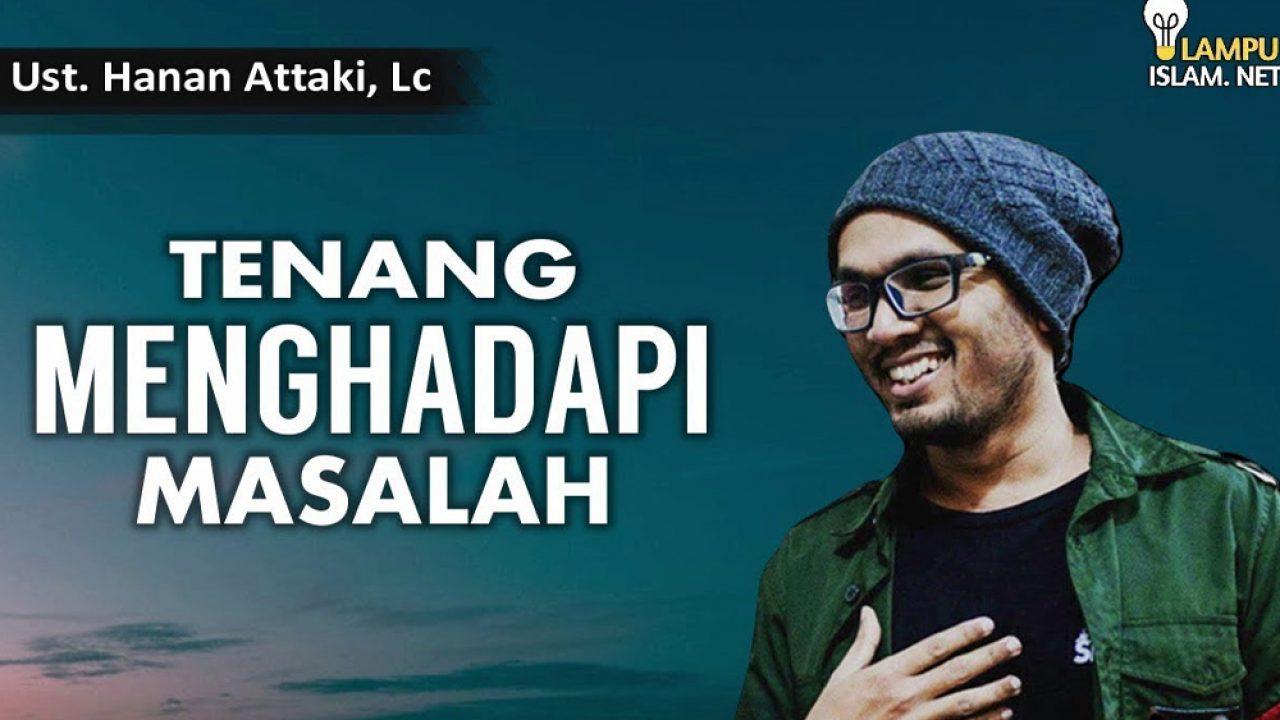 10 Channel Dakwah Terbaik Di Bulan Ramadhan