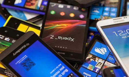 Jangan Dibeli! Ini Ciri-ciri Smartphone Black Market yang Harus Kamu Ketahui