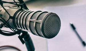 Cara Membuat Podcast yang Menarik dan Kreatif