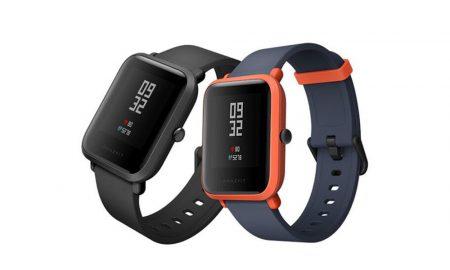 Rekomendasi Smartwatch Xiaomi Terbaik dan Termurah di 2020