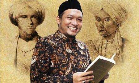Kumpulan Quotes Motivasi dari Tokoh Indonesia