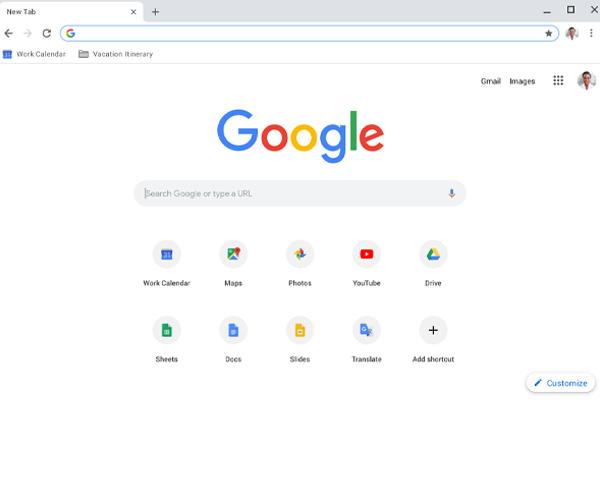 5 Aplikasi Buatan Google yang Bikin Puasa Makin Seru!