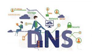 Anti Lelet! Ini DNS IndiHome Tercepat di 2020