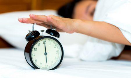 5 Aplikasi Alarm yang Ampuh untuk Bangunin Sahur