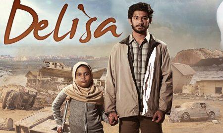 Bikin Baper! Ini 10 Film Islam Terbaik di Indonesia