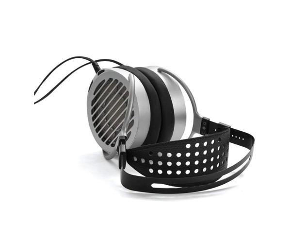 Headphone Termahal di Dunia, Harganya Gak Masuk Akal!