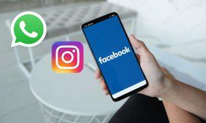Produk Buatan Facebook yang Paling Laku