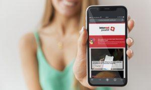 Aplikasi untuk Membuka Situs yang Diblokir Pemerintah